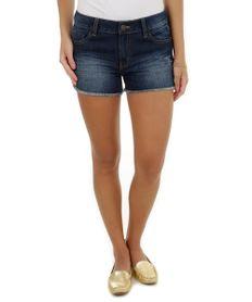 Short-Jeans-Azul-Escuro-7954063-Azul_Escuro_1