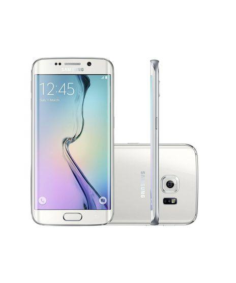 Smartphone-Samsung-Galaxy-S6-Edge-4G-64GB-Memoria-Tela-5-1-16-MP---Frontal-5-MP-Processador-Octa-Core-Branco-8099579-Branco_1