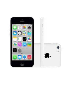 IPhone-5C-8GB-CLARO-iOS-8-4G-Wi-Fi-Camera-8MP---Apple-Branco-8063776-Branco_1