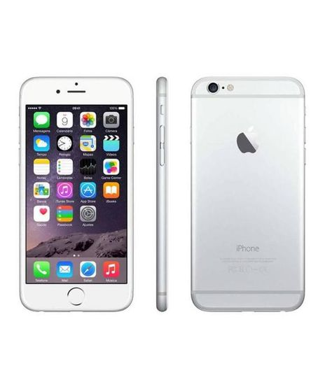 iPhone-6-16GB-TIM--iOS-8-4G-Wi-Fi-Camera-8MP---Apple-Prata-8018108-Prata_1