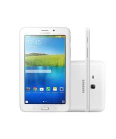 Tablet-Samsung-Galaxy-Tab-E-7-0-3G-SM-T116BU-com-Tela-7--8GB-Processador-Quad-Core-de-1-3GHz-Cam--2MP-AGPS-Bluetooth-e-Android-4-4-Branco-8107747-Branco_1