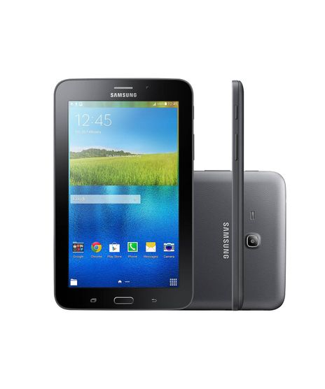 Tablet-Samsung-Galaxy-Tab-E-7-0-3G-SM-T116BU-com-Tela-7--8GB-Processador-Quad-Core-de-1-3GHz-Cam--2MP-AGPS-Bluetooth-e-Android-4-4-Preto-8107747-Preto_1