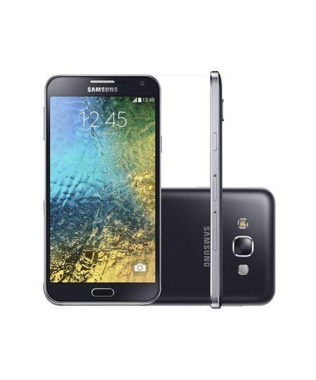 Smartphone Samsung Galaxy E7 4G Duos