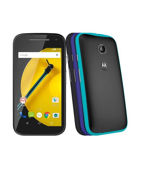Motorola-Moto-E-2ª-Geracao-XT1514-16GB-Colors--Dual-Chip-Android-5-0-Lollipop-4G-Wi-Fi-Quad-Core-16GB-Tela-4-5--e-2-Motorola-Band---Preto-8070227-Preto_1