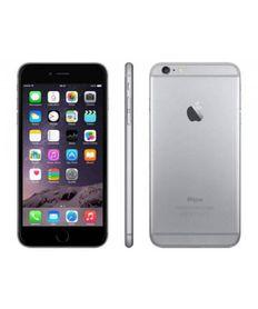 IPhone-6-Plus-16GB-TIM-iOS-8-4G-Wi-Fi-Camera-8MP---Apple-Cinza-Espacial-8018110-Cinza_1