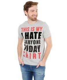 Camiseta-com-Estampa-This-Is-My-Shirt-Cinza-Mescla-8126667-Cinza_Mescla_1