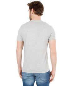 Camiseta-com-Estampa-This-Is-My-Shirt-Cinza-Mescla-8126667-Cinza_Mescla_2