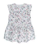Vestido-Estampado-com-Guarda-chuvas-Menina-Off-White-8013797-Off_White_1