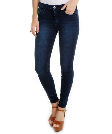 Calca-Jeans-Skinny-Azul-Escuro-8118118-Azul_Escuro_1