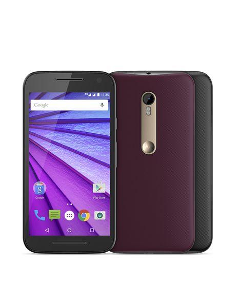 Moto-G--3ª-Geracao--Edicao-Especial-Cabernet---XT1543-Tela-5-0---Android-Lollipop-5-1-1--4G-16GB-13MP---Frontal-5MP-Resistente-a-agua--IPX7--Preto-8161345-Preto_1