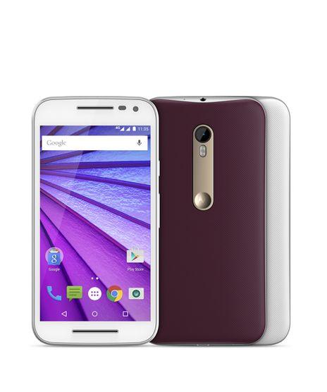 Moto-G--3ª-Geracao--Edicao-Especial-Cabernet---XT1543-Tela-5-0---Android-Lollipop-5-1-1--4G-16GB-13MP---Frontal-5MP-Resistente-a-agua--IPX7--Branco-8161345-Branco_1