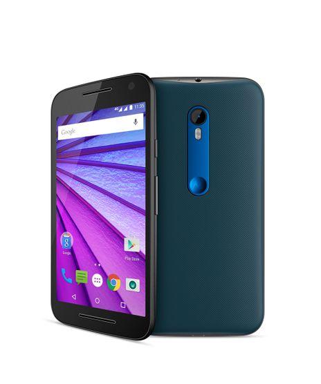 Moto-G--3ª-Geracao--Edicao-Especial---XT1543-Tela-5-0---Android-Lollipop-5-1-1--4G-16GB-13MP---Frontal-5MP-Resistente-a-agua--IPX7--Azul-Marinho-8161345-Azul_Marinho_1