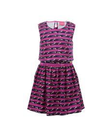Vestido-Estampado-Barbie-Menina-Rosa-Escuro-8005498-Rosa_Escuro_1