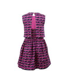 Vestido-Estampado-Barbie-Menina-Rosa-Escuro-8005498-Rosa_Escuro_2