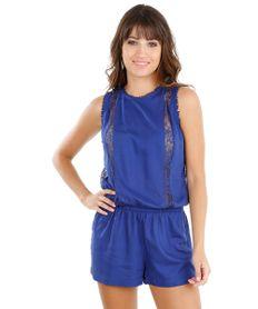 Macaquinho-com-Renda-Azul-8015076-Azul_1