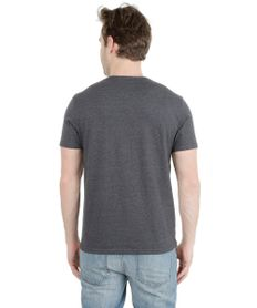 Camiseta-com-Estampa--Easy--Cinza-Mescla-8121712-Cinza_Mescla_2