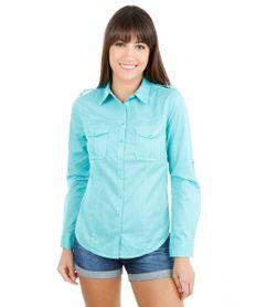 Camisa-com-Bolsos-Verde-Agua-7999904-Verde_Agua_1