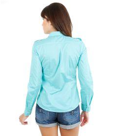 Camisa-com-Bolsos-Verde-Agua-7999904-Verde_Agua_2