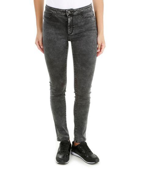 Calca-Jeans-Super-Skiny-Cinza-8012443-Cinza_1
