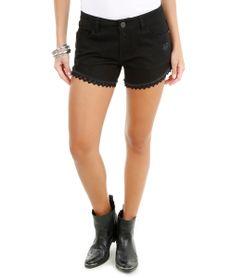 Short-Jeans-com-Renda-Preto-8041649-Preto_1