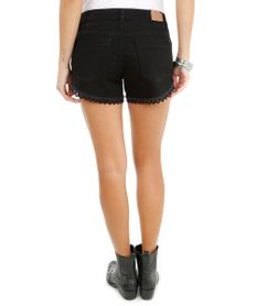 Short-Jeans-com-Renda-Preto-8041649-Preto_2