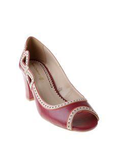 Peep-Toe-Sarah-Chofakian-com-Laco-Vazado-Vinho-8085612-Vinho_1
