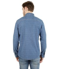 Camisa-Jeans-Texturizada-Azul-Medio-8118232-Azul_Medio_2