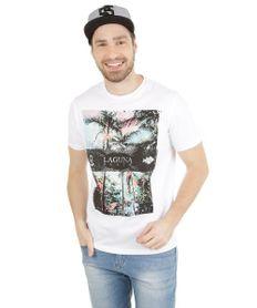 Camiseta-com-Estampa-Tropical-Branca-8127657-Branco_1