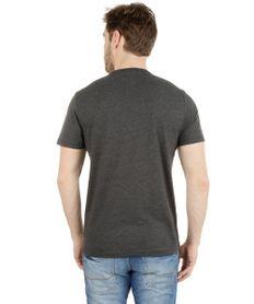 Camiseta-com-Estampa-de-Caveira-Cinza-Escuro-8116384-Cinza_Escuro_2