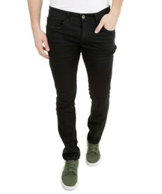 Calca-Jeans-Slim-Preta-8109062-Preto_1