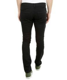 Calca-Jeans-Slim-Preta-8109062-Preto_2