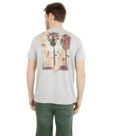 Camiseta-com-Estampa-Tropical-Cinza-Mescla-8129599-Cinza_Mescla_2