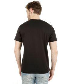Camiseta-com-Bolso-Preta-8115783-Preto_2