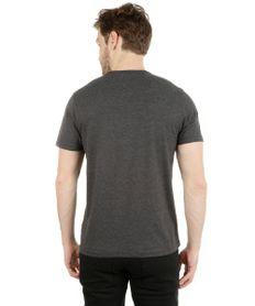 Camiseta-com-Estampa-de-Festival--Cinza-Escuro-8115709-Cinza_Escuro_2