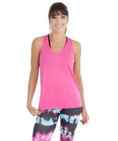 Regata-Ace-Nadador-Pink-7856272-Pink_1