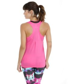 Regata-Ace-Nadador-Pink-7856272-Pink_2