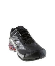 Tenis-Ace--Preto-8141727-Preto_1