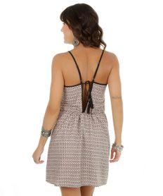 Vestido-Etnico-com-Franjas-Bege-Claro-7999228-Bege_Claro_2