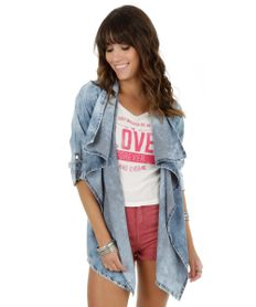 Capa-em-Jeans-Azul-Claro-8127972-Azul_Claro_1