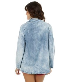 Capa-em-Jeans-Azul-Claro-8127972-Azul_Claro_2