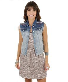 Colete-Jeans-com-Micangas-Azul-Medio-8040012-Azul_Medio_1