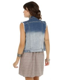 Colete-Jeans-com-Micangas-Azul-Medio-8040012-Azul_Medio_2