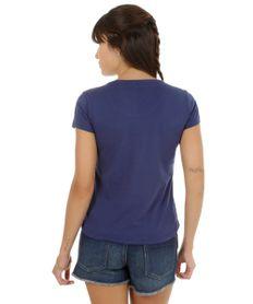 Blusa-com-Estampa--Last-Clean-T-Shirt--Azul-Marinho-8084157-Azul_Marinho_2
