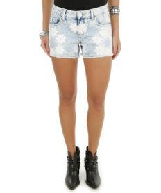 Short-Jeans-com-Flores-Azul-Claro-8023135-Azul_Claro_1