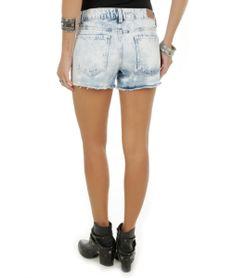 Short-Jeans-com-Flores-Azul-Claro-8023135-Azul_Claro_2