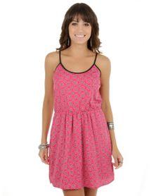 Vestido-Floral-com-Franjas-Pink-7999228-Pink_1