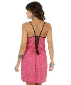 Vestido-Floral-com-Franjas-Pink-7999228-Pink_2