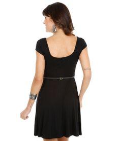 Vestido-com-Cinto-Preto-8094352-Preto_2