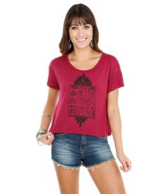 Blusa-com-Estampa--Between-the-Wish--Pink-8090794-Pink_1