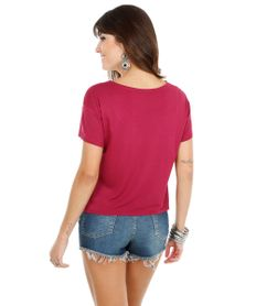 Blusa-com-Estampa--Between-the-Wish--Pink-8090794-Pink_2